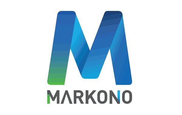 Markono Print Media Pte,Ltd,