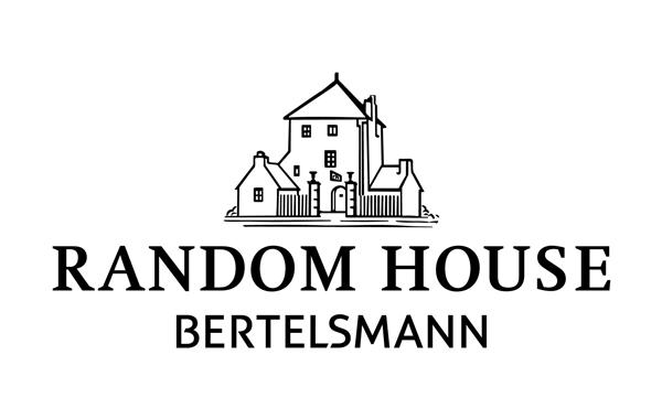 Random House div. Bertlesmann