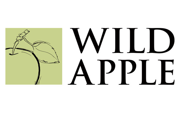 Wild Apple Graphics