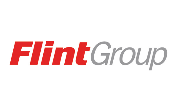 The Flint Group
